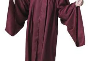 Some teens benefit from an alternative route to a cap and gown.