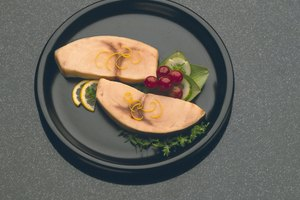 How to Cook Swordfish