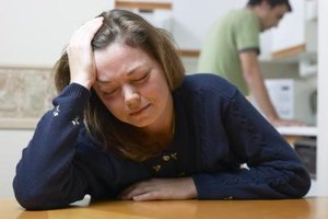 Overcoming an abusive relationship involves many practical and personal steps.