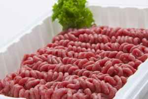 How Long Can Raw Ground Beef Be Refrigerated Before Using?