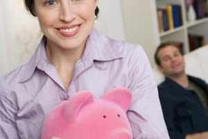 Tax-exempt income can help your savings grow faster.