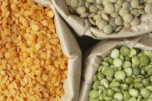 tratamiento para crisis aguda de gota por que puede salir el acido urico alto verduras con alto contenido acido urico