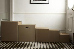 Short-sale buyers must have a flexible moving timeline.