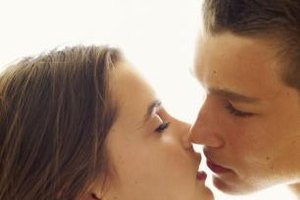 Sexual monogamy may decrease a teen's odds of getting HPV.