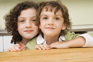 How to Deal With Siblings and Co-Dependent Behavior