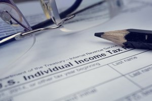 Can You Claim Mortgage Interest on Taxes?