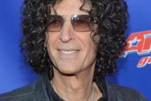 Bring Howard Stern into your living room by connecting your SiriusXM radio to your stereo.