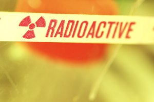 Nuclear pharmacists may create, prepare and dispense radioactive drugs.