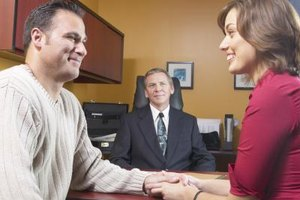 Certified financial planners help people realize their long-term financial goals.