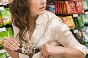 Shoplifting causes higher costs for consumer goods and adds to a store's security expenses.