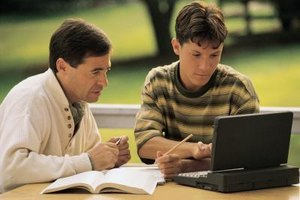 How to write a good application essay 8th graders