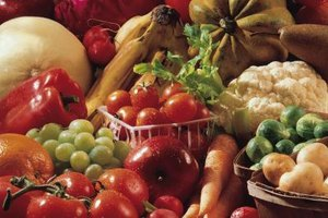 Prepare prayer breakfast dishes with locally grown, seasonal produce.