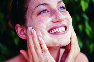 Can You Use Salt to Exfoliate Your Face?