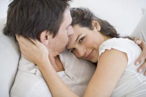 It is possible to create a loving relationship after a partner is unfaithful.