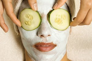 What Are the Different Types of Facials Available at Spas?