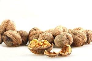 dieta acido urico gota medicinas naturales para eliminar el acido urico plantas naturales para curar la gota