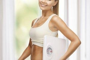 Percentiles que jugos para desintoxicar el higado y bajar de peso introduce implante