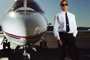 Pilot careers are regulated by the Federal Aviation Administration.