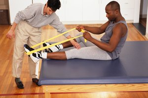 Top Sports Medicine & Fitness Technology Degrees Online