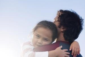 Stepparent adoption is the most common form of adoption.