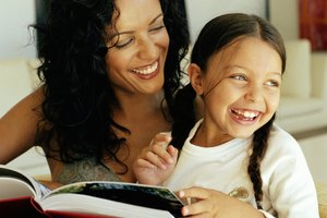 How to Help Your Young ESL Child Learn English
