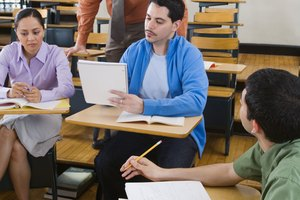 How to write a college narrative essay the classroom synonym