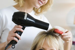 Tips for Taking and Passing the Cosmetology Exam in Florida