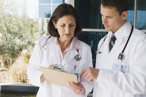 Do You Need to Take the GRE for Med School?