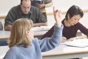 Certificate programs provide enhanced learning and continuing education.