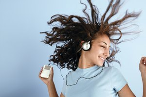Can Music Be a Bad Influence on Kids & Teens?