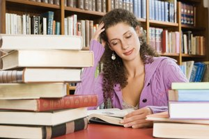 How to Get Your GED While Attending College