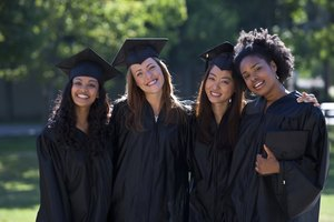 What Classes Do I Take to Obtain an Associate Degree in Sociology?