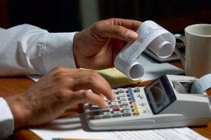 Government controllers often use accounting principles to monitor the finances of government organizations.