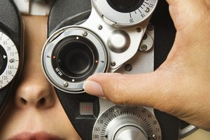 What Schools Offer Pre-Optometry Programs?