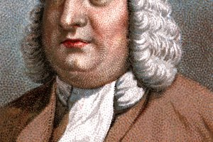 What Effect Did the Quakers' Beliefs Have on William Penn?