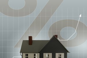 Federal Guidelines on Debt-to-Income Ratio for Mortgage