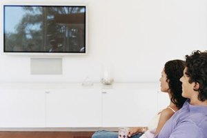 Indoor HD antennas enable free, high-quality digital television reception.