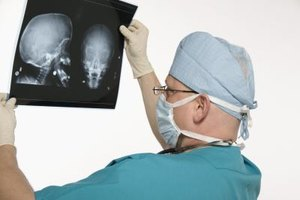 Neurologists are trained to diagnose and cure abnormalities in the brain.