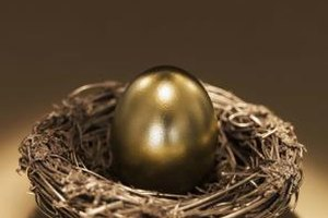 Converting an IRA can increase the amount of your retirement nest egg you can keep away from taxes.