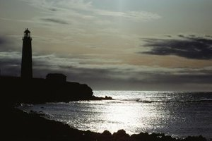 Dover beach and farenheit 451