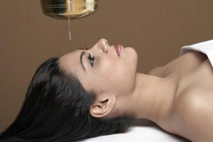 Sugaring is lauded for being a natural and longer-lasting alternative to facial-hair removal.