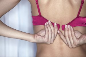 The Best Ways to Wash a Wired Bra