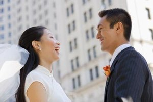 Getting married in New York entails specific requirements.