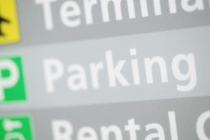 Rental car insurance can double the cost of your car rental.