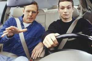 Can You Get Auto Insurance With Just a Learner's Permit?