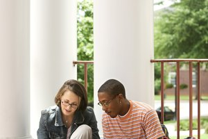 What GPA Is Needed to Get Into Western Kentucky University?