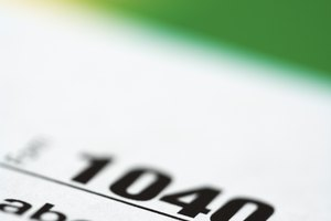 How to Check If the IRS Received My 1040 Form
