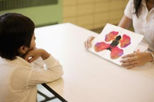 Child behavior counseling can help children overcome a number of emotional and behavioral issues.