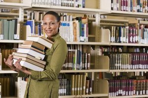 Selecting a dissertation topic involves extensive research in both primary and secondary sources.