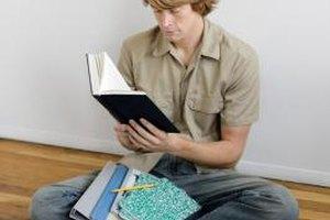Aqa english literature a a2 coursework